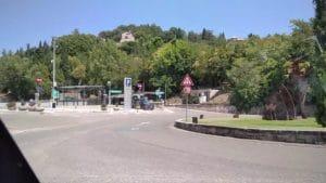 Miglior Parcheggio Assisi Centro Storico