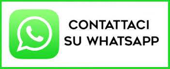 WhatsApp AssaggiAssisi